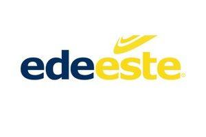 EDEESTE