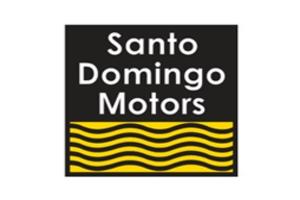 Santo Domingo Motors
