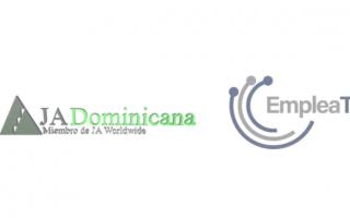 JA Dominicana Project – SPN Software