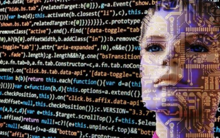 Robotic interviews, machine learning and the future of the recruitment of the workforce.